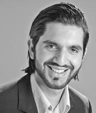 Mohammad Usman Rana