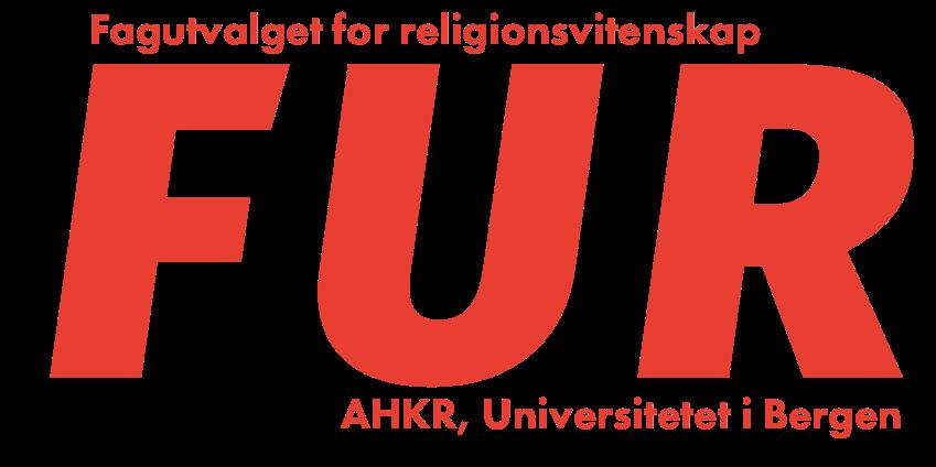 Fagutvalget i religionsvitenskap